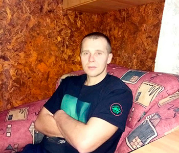 """Реабилитационный центр в Кургане """"Маяк"""" - Лечение алкоголизма и лечение наркомании в Кургане"""